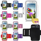Sporttasche Jogging Armband Schale Case Fitness HTC Sony Samsung Apple LG Cover