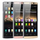 """XGODY G20 Android 5.1 Cell Phone Unlcked Smartphone 4.5"""" Quad Core 1+8GB 3G"""