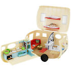 SYLVANIAN FAMILIES VEHICLE CAR CARAVAN RANGE CHOOSE YOUR SET BRAND NEW IN BOX <br/> ONE COMBINED POSTAGE CHARGE, BUY AS MANY AS YOU NEED