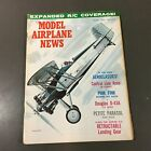 Model Airplane News , March 1966, Ref  MAN 1/9, 97A