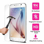 Brand New Premium Real Tempered Glass Screen Protector for Samsung S7 wholesale