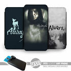 UNIVERSAL FIT Printed Phone Case Cover : Always Illustration Designs