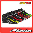 Alpinestars SHOES TECH 1-KX Karting speed lacing Go Kart Race 1KX FREE DELIVERY