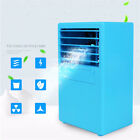 Portable Summer Air Conditioner Air Conditioning Fan Mini Sale with Controller