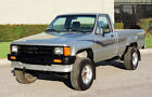 Toyota%3A+Other+California+Pickup