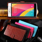 For Oppo N3 Retro Leather Wallet case Back Cover