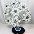 Turkish Evil Eye Flower Trees Furnishing Articles Gift Package-10 Branches
