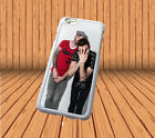 Twenty One Pilots for Apple iPhone And Samsung Galaxy Series Hard Case Cover