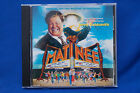 Matinee - Original Motion Picture Soundtrack - Jerry Goldsmith - CD