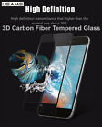 Iphone 6 tempered Glass screen protector 3D FULL coverage