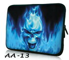 """7"""" 7.9"""" 8"""" Waterproof Tablet Laptop Protection Sleeve Case Bag For Acer Iconia"""