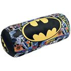 Batman  Cuscino decorativo  - Logo Neck Cushion