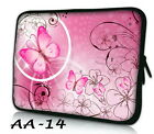 "7"" 7.9"" 8"" Waterproof Tablet Protection Sleeve Case Bag Cover For T-Mobile"