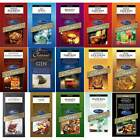 Still Spirits Classic Essences Sachets (15 to choose From)