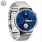 Brand HOCO Stainless Steel Classic Buckle Watchband For Huawei Smart Watch