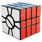 New QJ SSQ 4-Layer Magic Cube Speed Twisty Puzzle Educational Toy Brain Training
