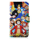 Japan Hot TV One Piece PU Leather Flip Case Cover For LG Google #10