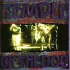 Temple Of The Dog - Temple Of The Dog (CD)metal