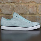 Diamond Supply Brilliant Low Trainers Brand new in box Size UK Size 8,9,10,11