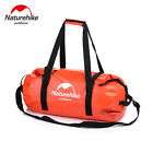 Travel Waterproof Duffle Bag Shoulder Dry Bag Outdoor Backpack Holdall 40L 120L