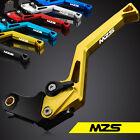 MZS Brake Clutch Levers For Ducati MONSTER M600 94-01 MONSTER M750/M750IE 19-02