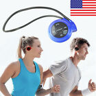USA Mini 503 Blurtooth Headset Wireless Stereo Handsfree Earphone Music Player