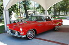 Ford%3A+Thunderbird+Base+Convertible+2%2DDoor+1955+ford+thunderbird+base+convertible+2+door+4%2E8+l