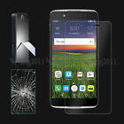 Premium Tempered Glass Screen Protector Film for Alcatel One Touch Idol 4 6055K