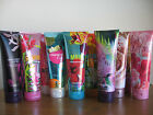 Bath  Body Works Triple Moisture Body Cream MANY TO CHOOSE You Pick Scent X 1