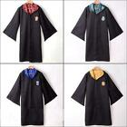 8023-16 - Harry Potter Adult Robes Gryffindor, Slytherin, Hufflepuff, Ravenclaw