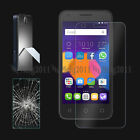 Premium Tempered Glass Screen Protector Film for Alcatel OneTouch Pixi 3 (4.5)