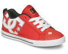 DC SHOES COURT GRAFFIK VU