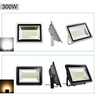 300w floodlight