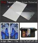 IPhone  cover & Free  tempered Glass Screen Protector For Apple iPhone 7/ 7 Plus