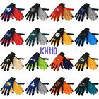 NFL / NBA/  MLB /NHL Team Texting Technology Gloves -Pick your Team on eBay