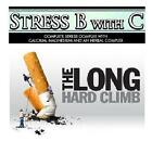 Stress Pills Anxiety Cravings Tension Stop Quit Smoking Aid Nicotine Withdrawal