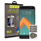 GBOS® 100% Genuine Tempered Glass Screen Protector For HTC One/Desire All Models