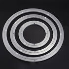 "1pc Aluminum Lazy Susan Bearing Turntable 6""/ 8""/ 10"" / 12""/ 14""/ 16""/ 18""/ 20"""