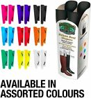 Moneysworth & Best Boot Deluxe Boot Shapers( Choose your color)