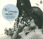 The Yearning - Evening Souvenirs