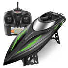 used speed boats for sale