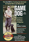 Game Dog dvd, Good DVD, Charles Jurney, Joseph Middleton