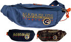 Marsupio Borsa Tracolla Uomo Donna Napapijri North Cape Waist Bag Men Woman  N3R2 1c8b15b8433