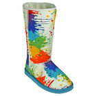 Women's Loudmouth 13-inch Boots