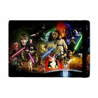 NEW Star Wars Darth Vader Hans Solo Luke iPad Mini 1 / 2 / iPad 2 Flip Case Gift