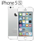 Electronics Best Deals - Apple iPhone 4s 5c 5s 8GB 16GB 32GB 64GB Factory Unlocked Sim Free Smartphone UK