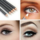 1Pcs/5Pcs EyeLiner Smooth Waterproof Cosmetic Beauty Makeup Eyeliner Pencils