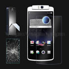Premium Tempered Glass Film Screen Protector for Oppo N1 N1T N1W
