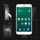 Premium Tempered Glass Film Screen Protector for Meizu MX4 Pro