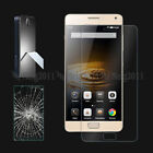 "Tempered Glass Screen Protector Film for 5.5"" Lenovo Vibe P1 P1C58 P1C72 P1Turbo"